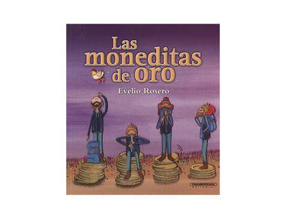 las-moneditas-de-oro--1--9789583033520