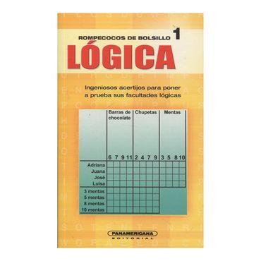 logica-1--1--9789583033810