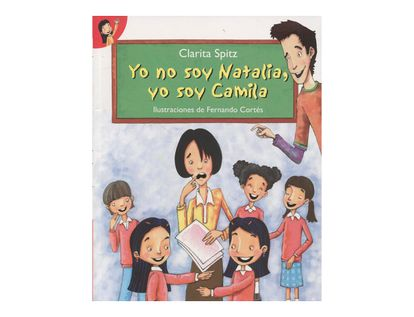 yo-no-soy-natalia-yo-soy-camila--1--9789583034107