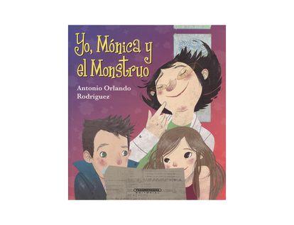 yo-monica-y-el-monstruo--1--9789583034404