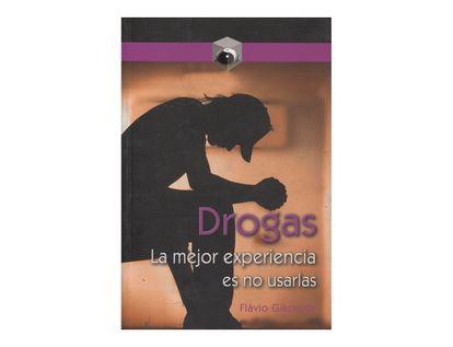 drogas-la-mejor-experiencia-es-no-usarlas--1--9789583034923