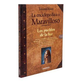 la-enciclopedia-de-lo-maravilloso-los-pueblos-de-la-luz--1--9789583035135