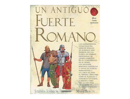 un-antiguo-fuerte-romano--1--9789583035531