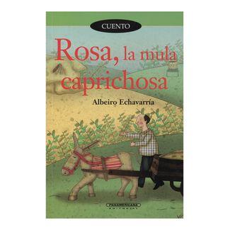 rosa-la-mula-caprichosa--1--9789583035609