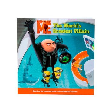 despicable-me-the-worlds-greatest-villain-1-9780316083775