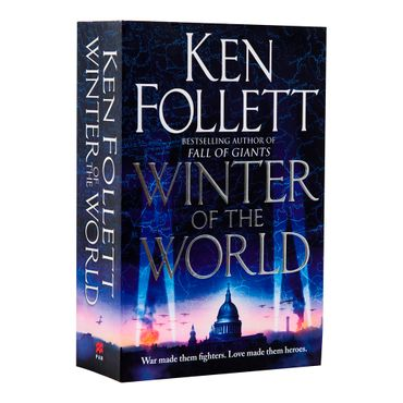 winter-of-the-world-century-trilogy--2--9780330460606