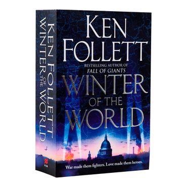 winter-of-the-world-century-trilogy--2--9780330460606