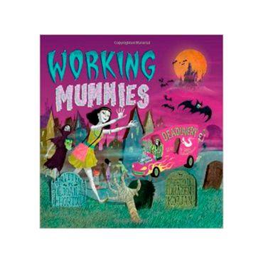 working-mummies--2--9780374385248