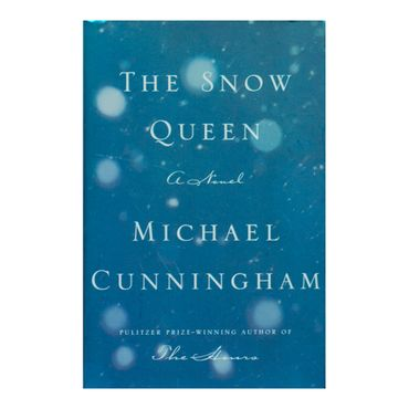 the-snow-queen--2--9780374970604