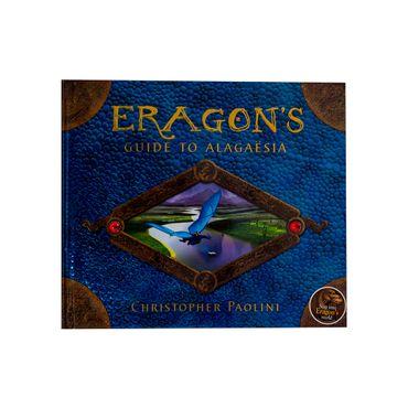 eragons-guide-to-alagaesia-1-9780385617888
