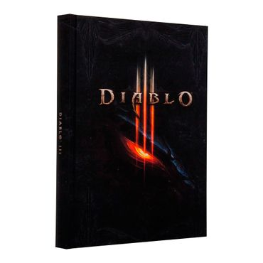diablo-iii-limited-edition-strategy-guide-1-9780744015133