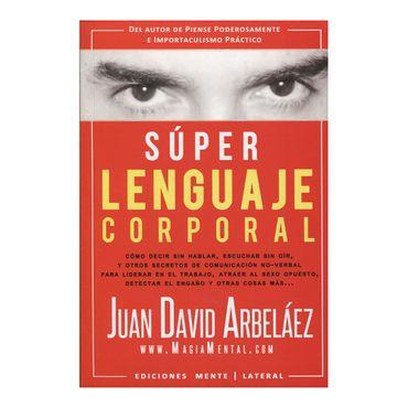 super-lenguaje-corporal-1-9781312088184