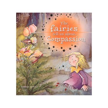 the-fairies-tell-us-about-compassion-4-9780764143755