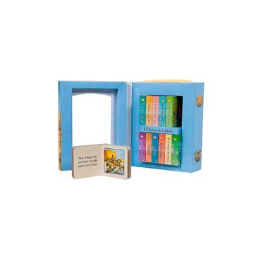 mi-primera-biblioteca-12-relatos-de-la-biblia-2-9780785399230
