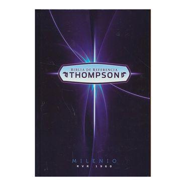 biblia-de-referencia-thompson-2-9780829768350