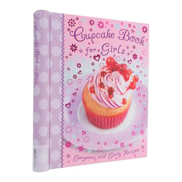 cupcakes-book-for-girls--2--9780857347275