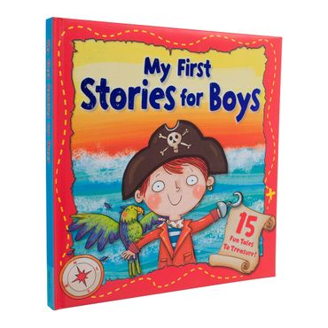 my-first-stories-for-boys--2--9780857805690