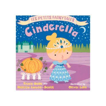 cinderella-les-petits-fairytales-2-9780805096248