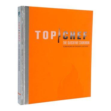 top-chef-the-quickfire-cookbook--2--9780811870825