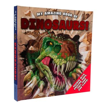 my-amazing-book-of-dinosaurs--2--9780857345240