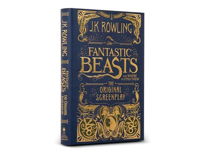 fantastic-beasts-and-where-to-find-them-the-original-screenplay-1-9781338109061