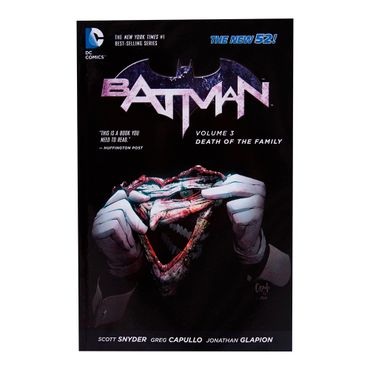batman-death-of-the-family-book-and-mask-set-1-9781401249274