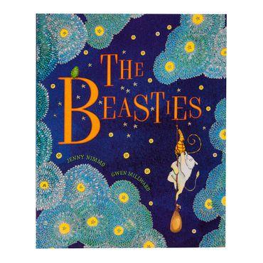 the-beasties-1-9781405243353