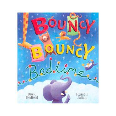 bouncy-bouncy-bedtime-1-9781405257428