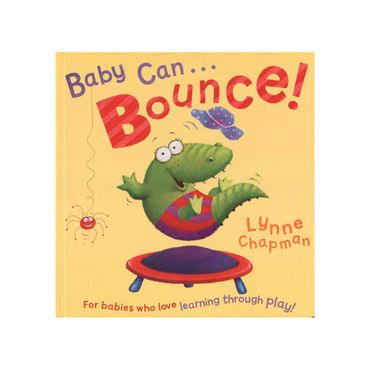 baby-can-bounce-1-9781405258319