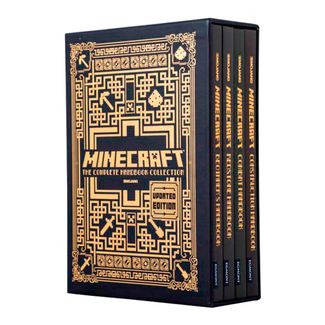 minecraft-the-complete-handbook-collection-1-9781405279703