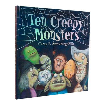 ten-creepy-monsters--2--9781419704338