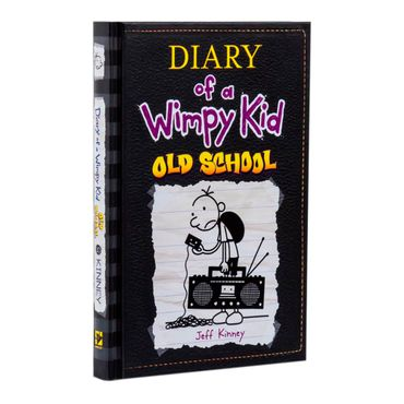 diary-of-a-wimpy-kid-old-school--1--9781419717017