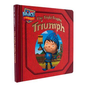 the-triple-trophy-triumph--2--9781442489424
