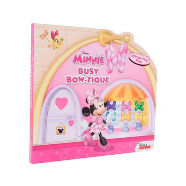 minnie-busy-bow-tique--2--9781484707593