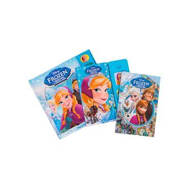 disney-frozen-caja-de-3-libros-para-leer-buscar-y-escuchar-pack-de-3-libros--1--9781450896771