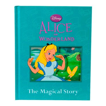 alice-in-wonderland-the-magical-story-1-9781472324887