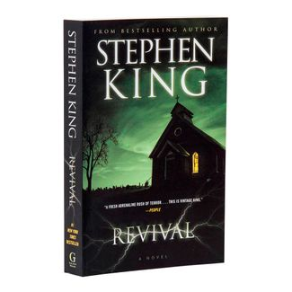 revival-1-9781476770390