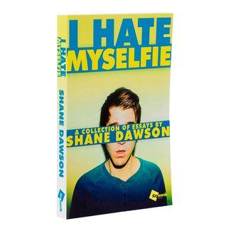 i-hate-myselfie-1-9781476791548