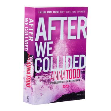 after-we-collided-1-9781476792491