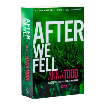 after-we-fell-1-9781476792507