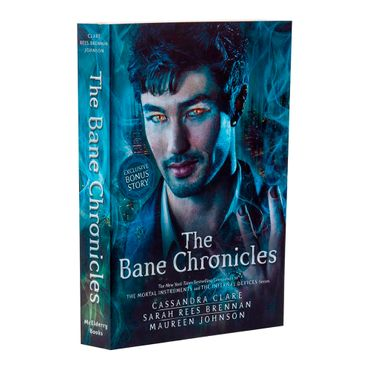 the-bane-chronicles-1-9781481431316