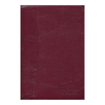 santa-biblia-nvi-vino-1-9781563209079