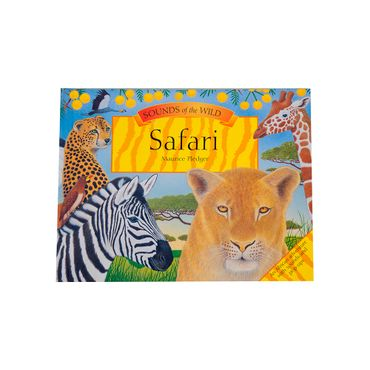 safari-sounds-of-the-wild-pop-up-1-9781571455567