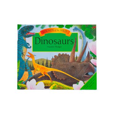 dinosaurs-sounds-of-the-wild-pop-up-1-9781592238873
