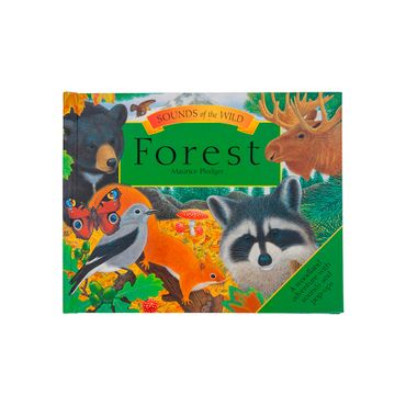 forest-sounds-of-the-wild-pop-up-1-9781607103714