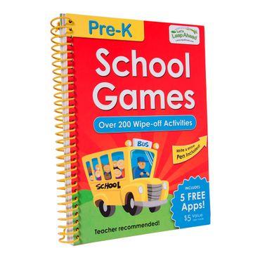 school-games-1-9781613510803
