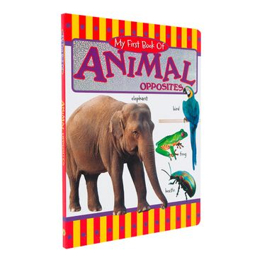 my-first-book-of-animal-opposites--2--9781742024028
