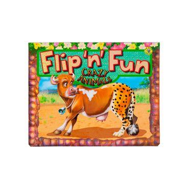 crazy-animals-flip-n-fun--2--9781742024288
