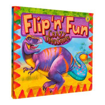 flip-n-fun-crazy-dinosaurs-1-9781742024295