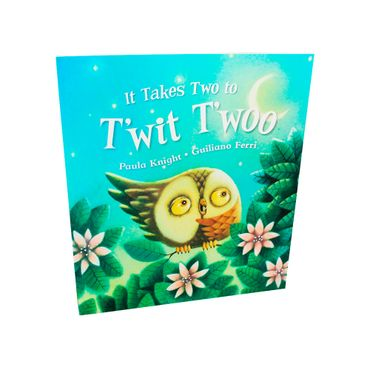 it-takes-two-to-twit-twoo-1-9781743634981